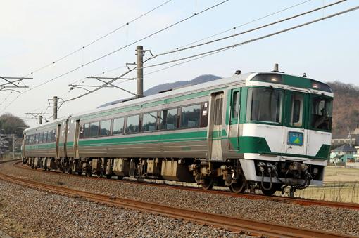 2009_12_30_kurita_tomio001.jpg
