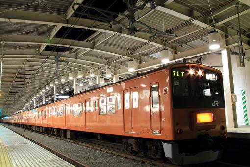 2010_01_01_miyagawa_masaki001.jpg