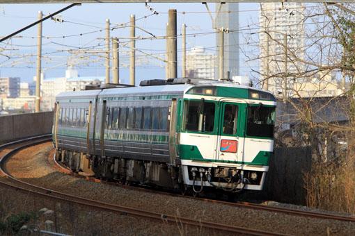 2010_01_03_uda_akira002.jpg