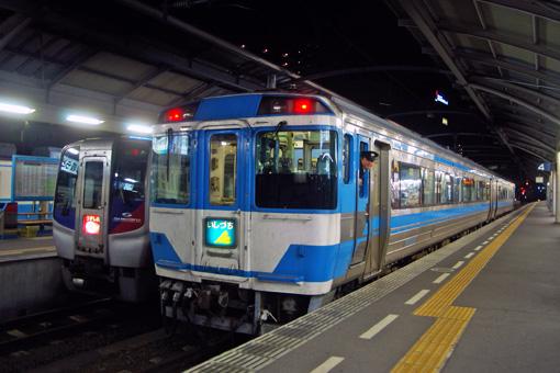 2010_01_04_tai_atsushi001.jpg