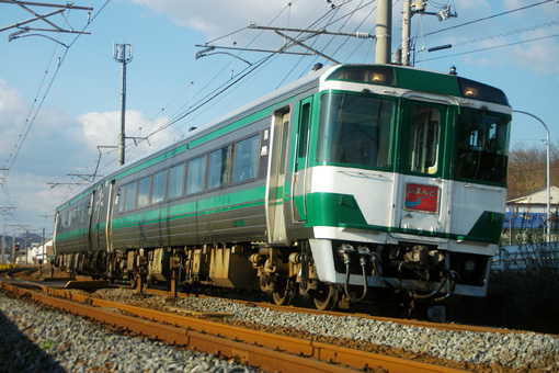 2010_01_05_tai_atsushi001.jpg