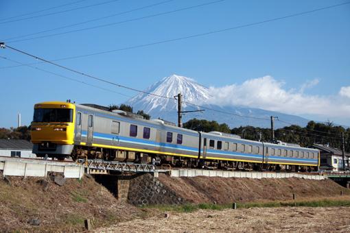 2010_01_10_hayakawa_nobuhisa001.jpg