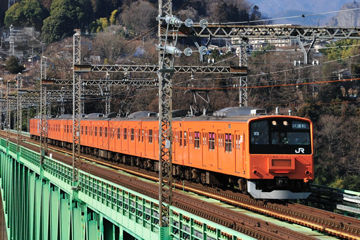 2010_01_18_miyagi_hiroshi001.jpg