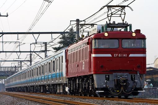 2010_01_20_shimizu_tomofumi001.jpg