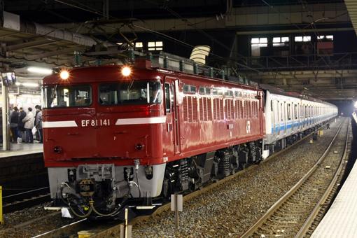 2010_01_20_shimizu_tomofumi002.jpg