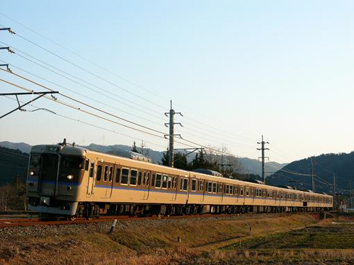 2010_01_24_nakatsukasa_sakura003.jpg