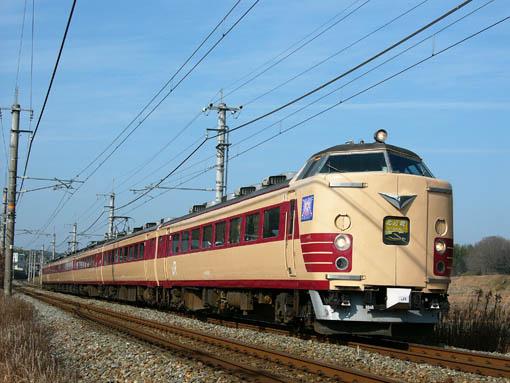 2010_01_30_nakatsukasa_sakura001.jpg