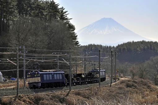 2010_01_30_sakai_kenichiro003.jpg