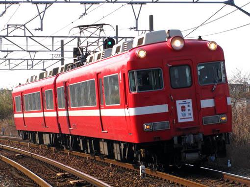 2010_01_30_tanaka_ryoji001.jpg
