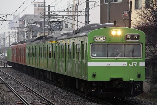2010_01_31_kinoshita_yoshihiro001.jpg