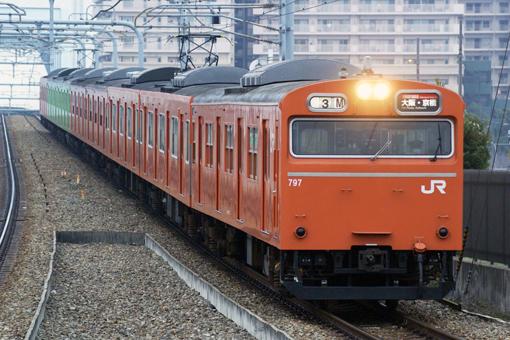 2010_01_31_watanuki_katsuya001.jpg