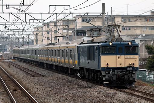 2010_02_01_saito_daiki001.jpg