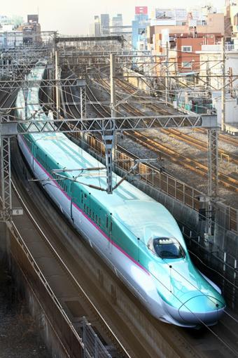 2010_02_03_shimizu_tomofumi001.jpg