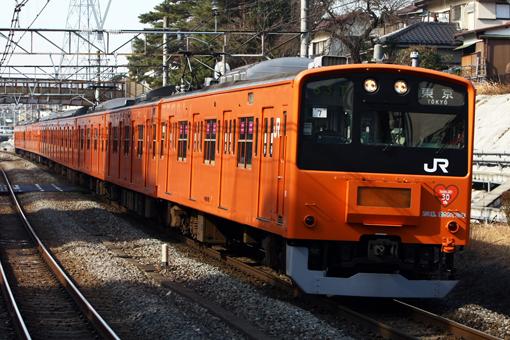 2010_02_04_shimizu_tomofumi002.jpg
