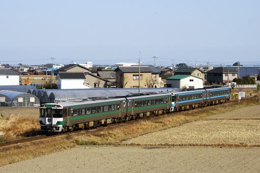 2010_02_07_kaneyama_hiroaki001.jpg