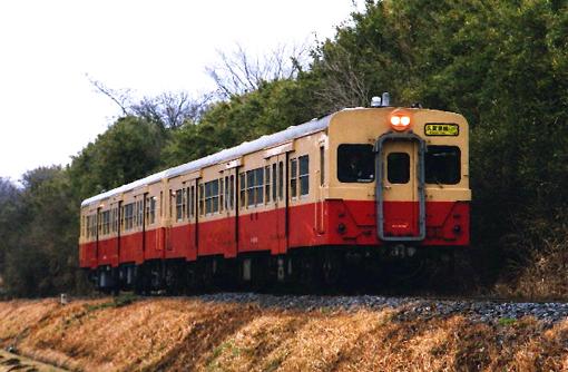 2010_02_11_goto_atsushi001.jpg
