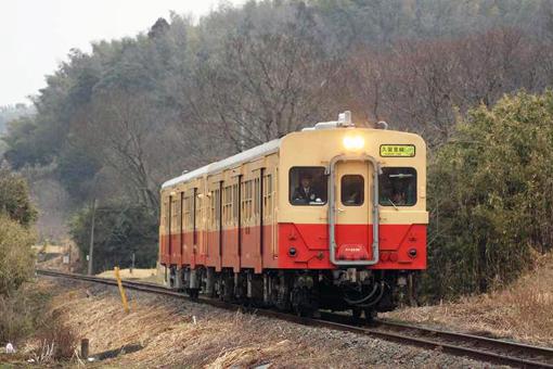 2010_02_11_kubota_kenichi001.jpg