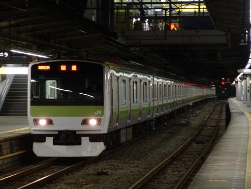2010_02_12_hamada_takayuki001.jpg