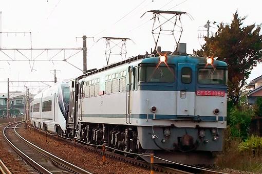 2010_02_13_nagata_koji001.jpg