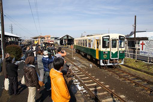 2010_02_14_funakoshi_tomohiro001.jpg