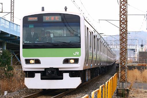 2010_02_14_hasegawa_takuya001.jpg