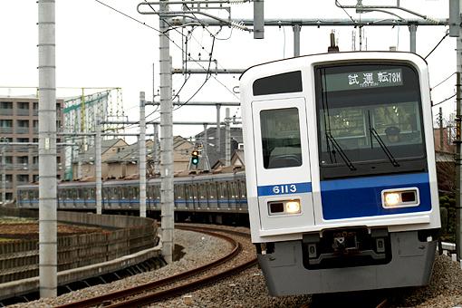 2010_02_14_miyakawa_masaki001.jpg