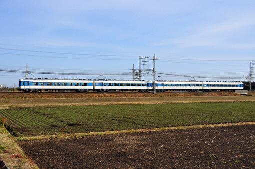 2010_02_14_nakano_tomoyuki001.jpg