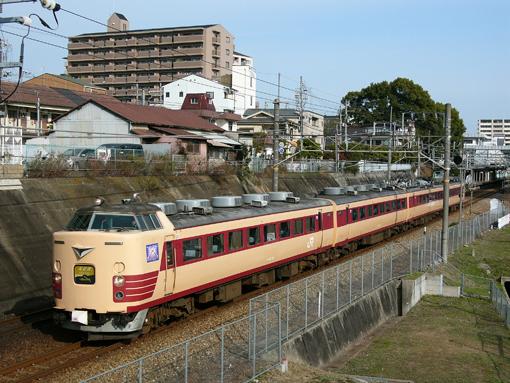 2010_02_14_nakatsukasa_sakura001.jpg