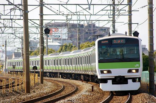 2010_02_14_okazaki_katsutoshi001.jpg