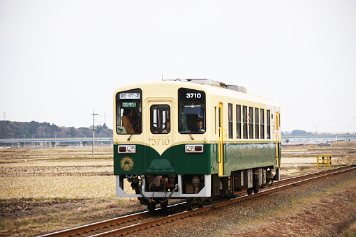2010_02_14_takada_masamichi001.jpg