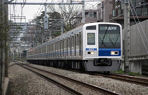 2010_02_14_yabuta_yuya001.jpg