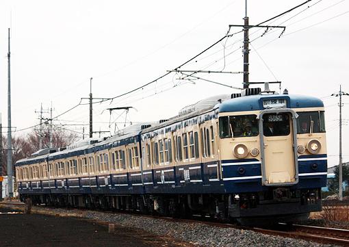2010_02_15_okada_yutaro001.jpg