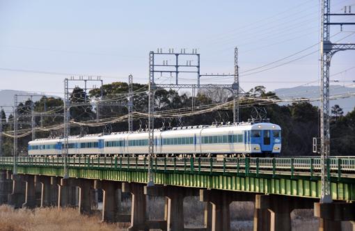 2010_02_17_nakano_tomoyuki002.jpg