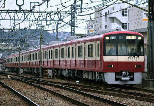 2010_02_17_okazaki_katsutoshi002.jpg