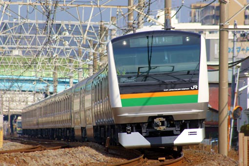 2010_02_18_okazaki_katsutoshi003.jpg