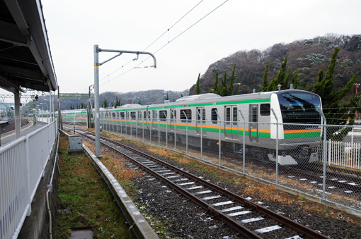 2010_02_18_tsuyuki_gou001.jpg