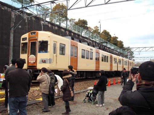 2010_02_20_matsuoka_nobuhiko001.jpg