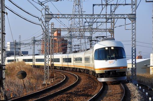 2010_02_20_nakano_tomoyuki001.jpg