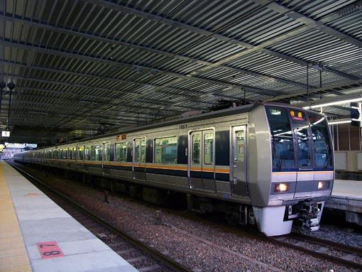 2010_02_20_nakatsukasa_sakura002.jpg