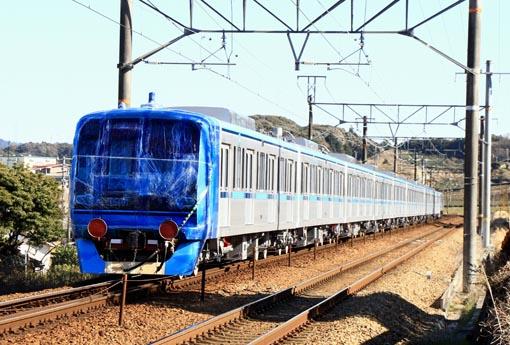 2010_02_20_otani_masahiro002.jpg