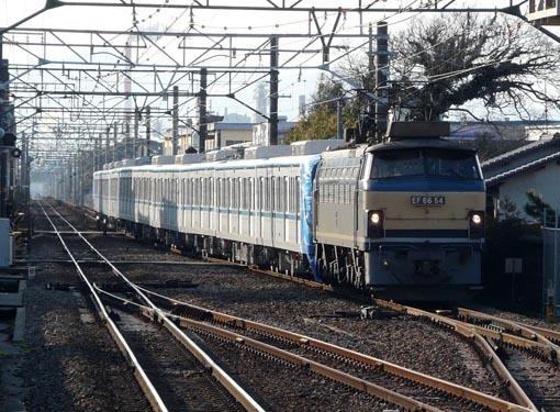 2010_02_20_tamaki_yuichi001.jpg