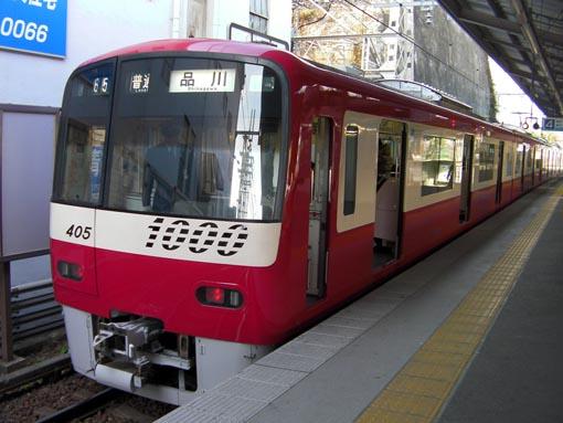 2010_02_21_fukuda_satoshi001.jpg