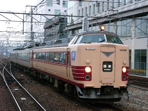 2010_02_24_nakatsukasa_sakura001.jpg