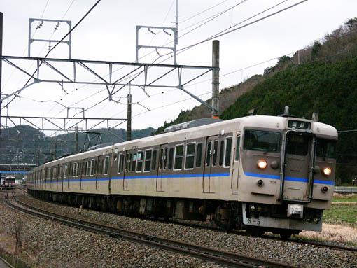 2010_03_07_nakatsukasa_sakura001.jpg