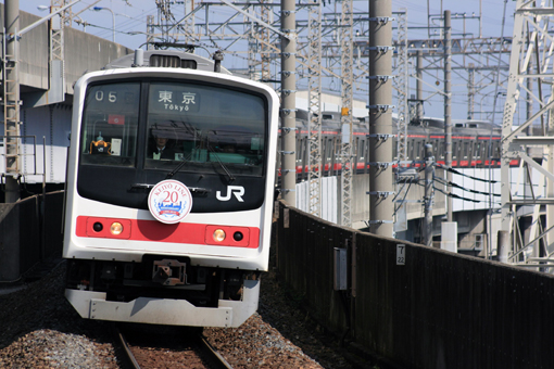 2010_03_10_kato_takahiro001.jpg
