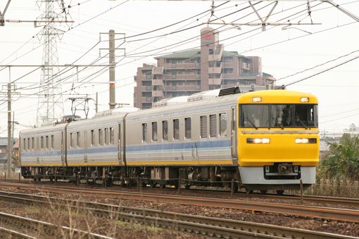2010_03_12_mabuchi_eisuke001.jpg