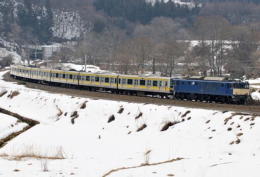 2010_03_15_minagawa_kazuhsige002.jpg