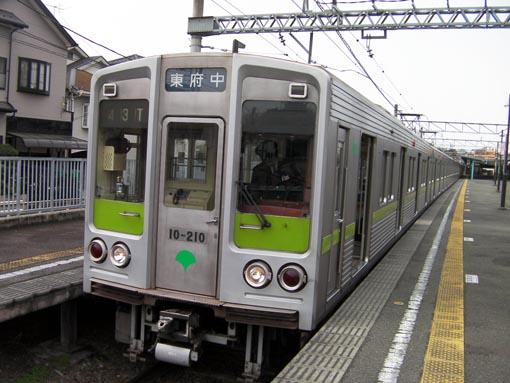 2010_03_21_fukuda_satoshi009.jpg