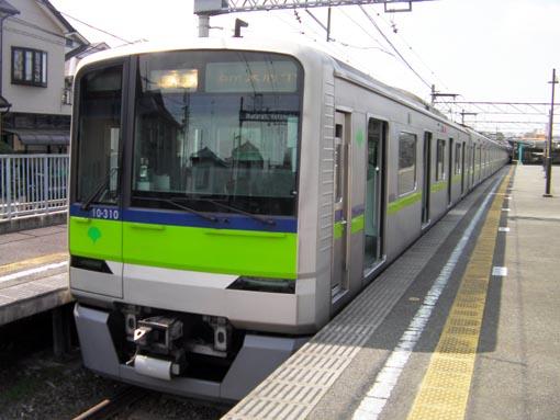 2010_03_22_fukuda_satoshi004.jpg