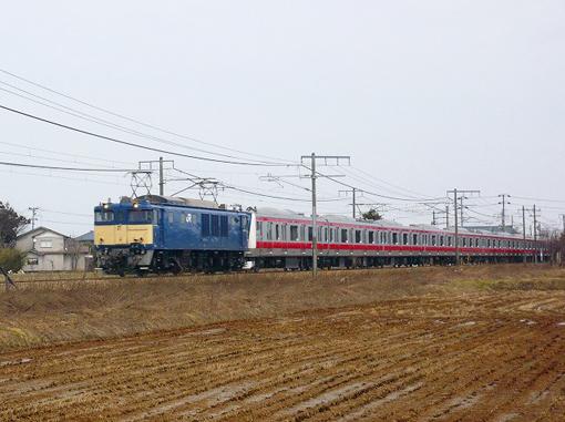 2010_03_24_kobayashi_yoshiaki001.jpg